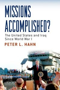 the history of the war between united states and iraq History of iran: arming iraq: a chronology of us involvement by: john king, march 2003 what follows is an accurate chronology of united states involvement in the arming of iraq during the iraq-iran war 1980-88.