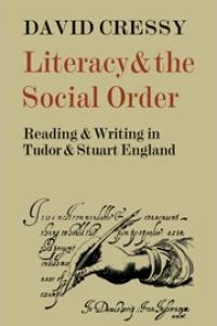 Social order essay